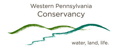 Western PA Conservancy Home Page